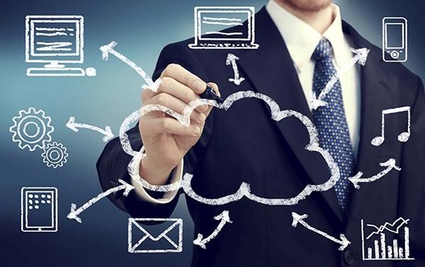 Quản trị doanh nghiệp là gì