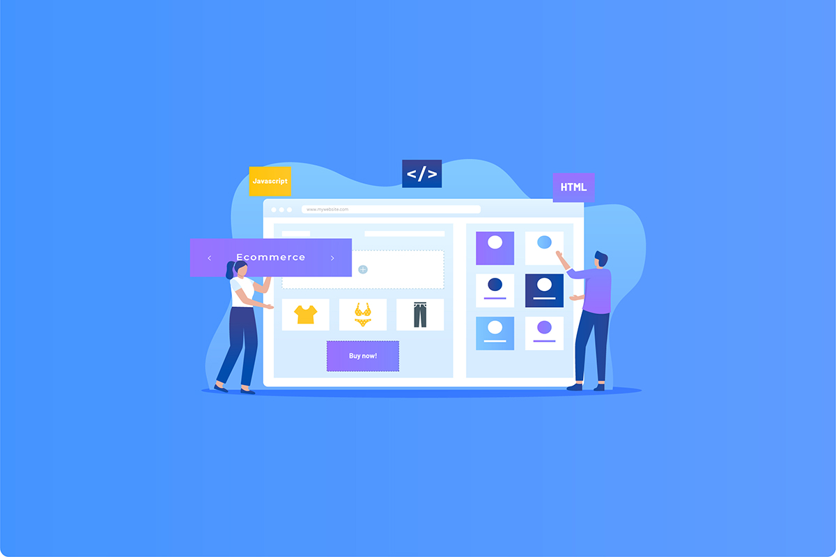 Top 7 best free eCommerce website builders you should not miss