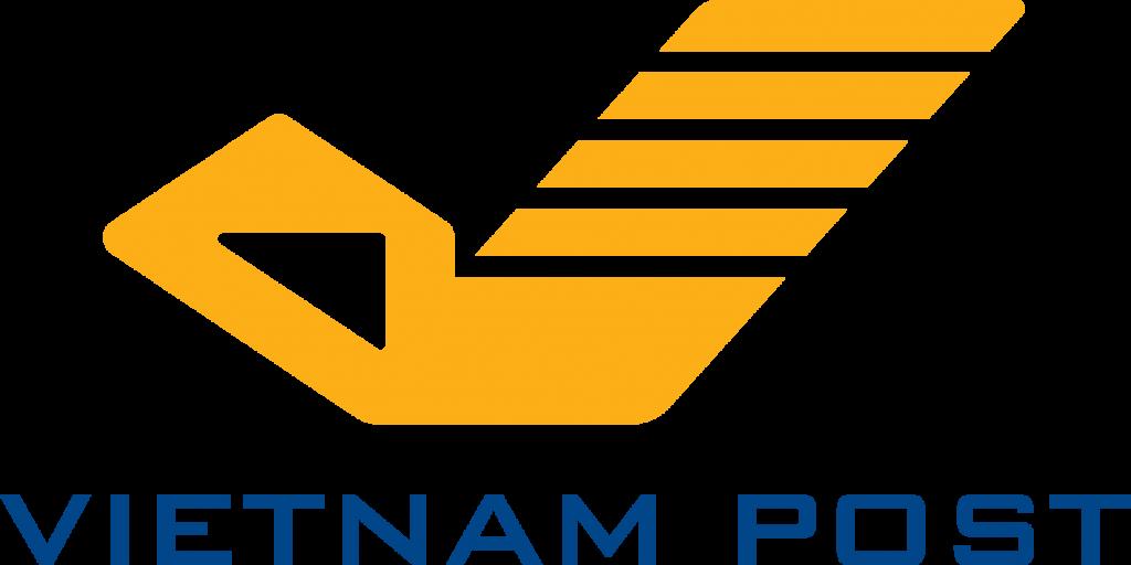 Việt Nam Spot