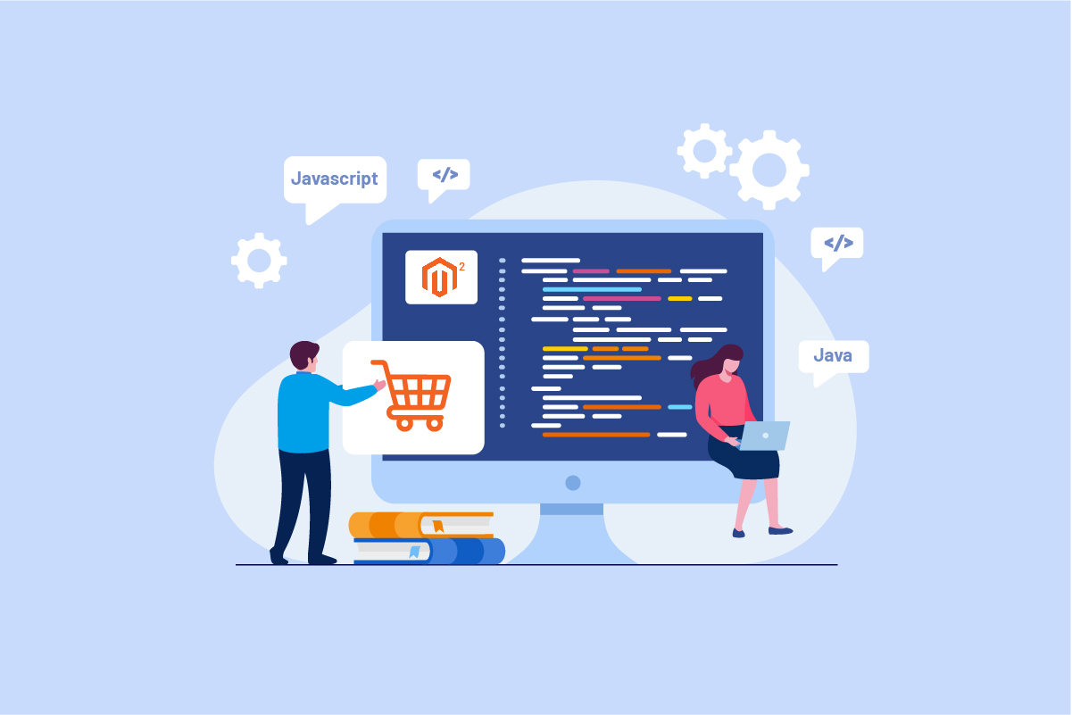 How-to-get-frontend-cart-data-in-Magento-2-using-javascript