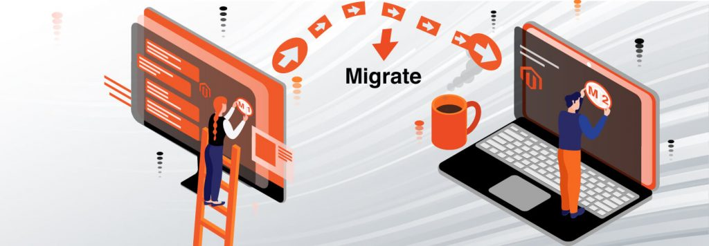 What is Magento 2?