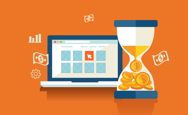 Thiết kế website thương mại điện tử theo yêu cầu