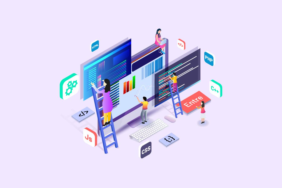Best-11-ecommerce-development-company
