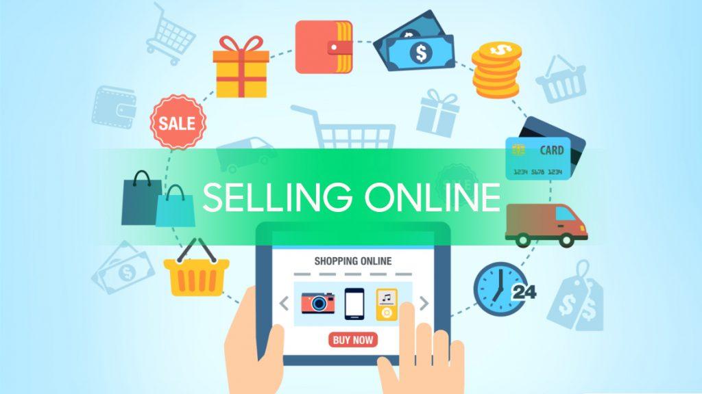 Chọn kênh bán hàng phù hợp