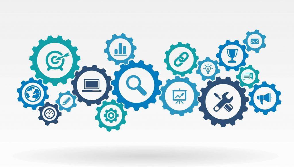 Phân biệt các loại phần mềm ERP tại Việt Nam