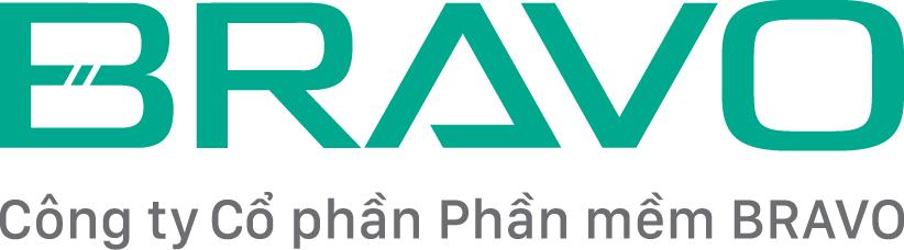 Top các công ty tư vấn và triển khai ERP tại Việt Nam