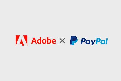 Adobe tích hợp giải pháp thanh toán trên Adobe Commerce
