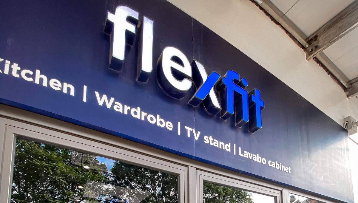 Flexfit – Thương hiệu nội thất thế hệ mới có gì khác biệt?