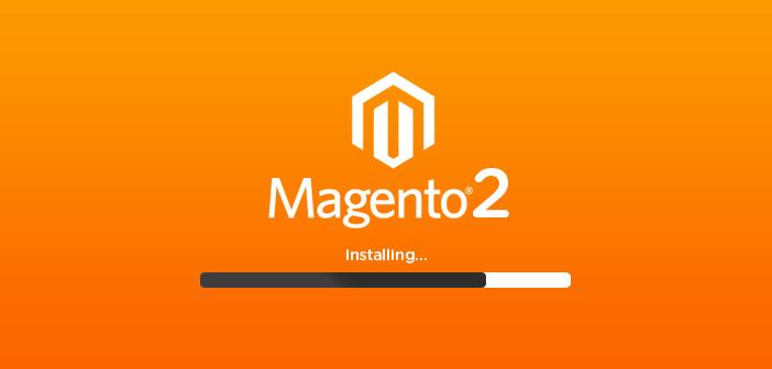 Magento 2 Review