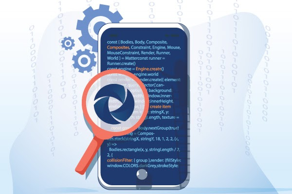 How to choose the best mobile application testing tools open source?